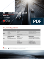 5S-Level verification.pptx