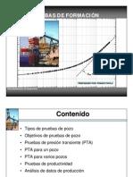 Pruebas de Formación - Intro (Mod 05-Sep-2010)