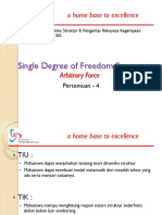 Slide TSP302 DinamikaStr PengRekGempa TSP 302 P4