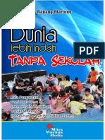 Dunia Lebih Indah Tanpa Sekolah.pdf
