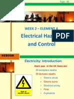 216072654-IGC2-Elem-4-Electrical-Hazards-and-Controls.ppt
