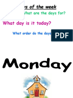 Days_Of_The_Week.ppt