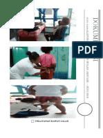 PELAYANAN NEONATAL KAB SUPIORI.pdf