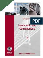 Loadcombination.pdf