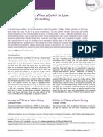 Dulloo-2017-Obesity.pdf