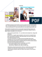 TERBARU..HP/WA 0811-291-4187, frame kacamata terapi, kacamata terapi buta warna