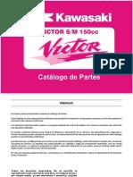 despiece+kawasaki+kr+VICTOR+150cc.pdf