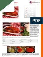 GZRic-Parmigiana-di-melanzane.pdf