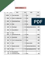 Solucion Ejercicio Contabilidad.pdf