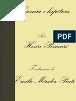 Ciencia_e_hipotesis-Poincare.pdf