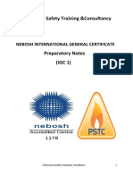 Slideserve.co.uk-IGC-1 Nebosh Preparotory Notes.docx