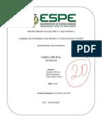 Solutionss.pdf