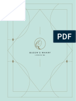 Queens Wharf.pdf