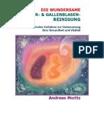 313123270-Die-Wundersame-Leber-Und-Gallereinigung.pdf