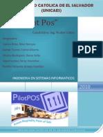 PilotPos(SIE)
