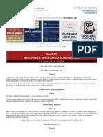 kodeks_medicinske_etike_lekarske_komore_srbije.pdf