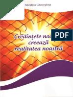 343163369-Credintele-noastre-creeaza-realitatea-noastra-Niculina-Gheorghita-pdf.pdf