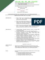 339268347-Sk-Penetapan-Staf-Medis (2).docx