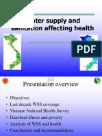 PEN5 Water Sanitation(en)