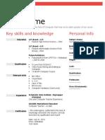 Biodata Template 2 (1)