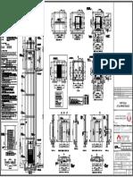 VVIP-ATC-SD-AR-OT-00-0001[00]