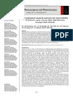 7-5-567-977.pdf