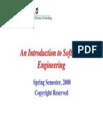Kelengkapan Sw Design