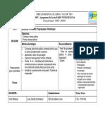 plano-aula1.pdf
