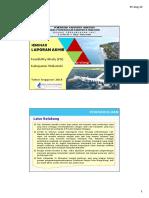 PPT AKHIR FS PELRA WANCI_OK_PRINT_1.pdf