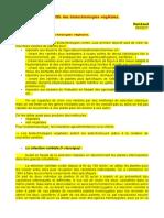 1 Objectifs-des-biotechnologies-végétales