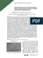 734-1607-1-SM.pdf