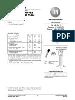 BS107A.pdf