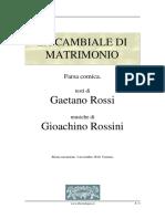 libretto_cambialeMatrimonio.pdf