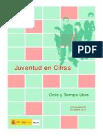 JCifras-Ocio-Dic2010