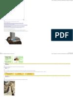 Fundações - Isolamento e Drenagem _ Fórum Da Casa