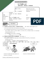 le8_es_t.pdf
