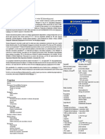 Uniunea_Europeană