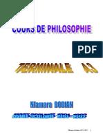 Cours philo.doc