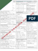 2DO PARCIAL ECUAS 2018-2_backup.pdf