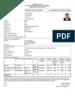 fts.bih.nic.in_PRD_Public_AppPrint.aspx_Application_ID=TAT_0003999