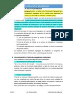 agregado produccion.pdf