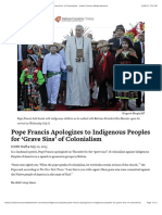 Pope-Francis-Apologizes-to-Indigenous-Peoples-for-Grave-Sins-of-Colonialism-Indian-Country-Media-Network.pdf
