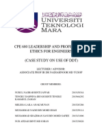 STUDY OF DDT (G6).pdf