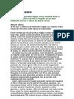 Jogo de corpo - Marcelo Gleiser - Horizontes - ciência