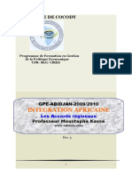GPE_ Doc 3-Accords r+®gionaux