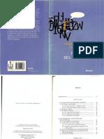 conesa-f-nubiola-j-filosofc3ada-del-lenguaje.pdf