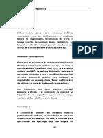 Tratamento Térmico - Cap. 05.doc