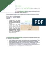 CANALES DE CONDUCCION Y OBRAS CONVEXAS.docx