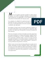 fghsf.pdf