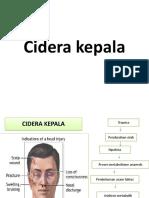 Cidera kepala 2015 joss.pptx